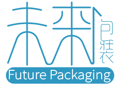 xmfuturepackaging